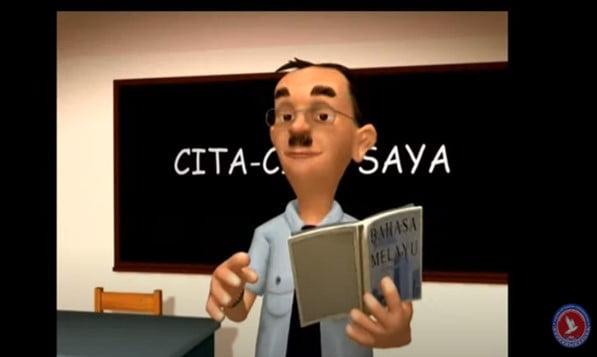 Iklan Dadah_Animasi_2