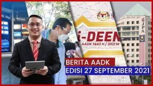 berita aadk edisi 27 sep 2021_thumb