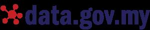 dtsa-logo