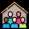 house-community-(2)-color
