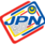 jpn-update