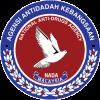 logo AADK