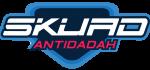SKUAD Antidadah Web Apps