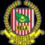 logo_rela