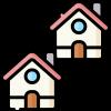 transit-house-color